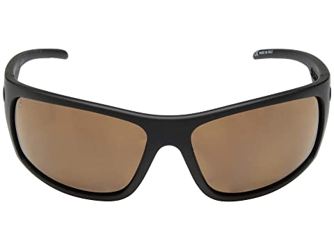 7e3652a60b Electric Eyewear Tech One XL-S Polarized at Zappos.com