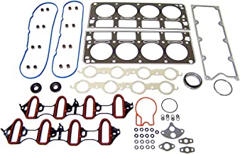 Best chevy silverado head gasket Reviews