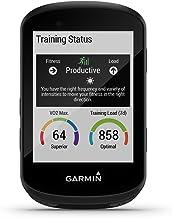 "Garmin Edge 530 – GPS-Fahrradcomputer mit 2,6"" Farbdisplay, umfassenden.."