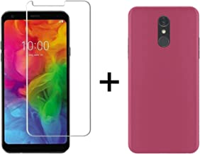 Amazon.es: funda lg q7