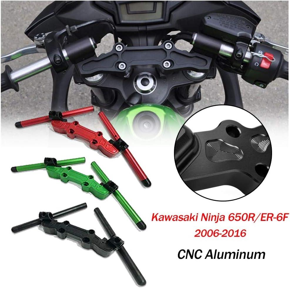FATExpress Motorcycle CNC Aluminium Bombing free shipping High quality new Handle Handlebar Adjustable