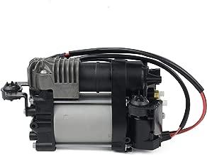 Air Suspension Compressor Pump for Jeep Grand Cherokee WK2 68041137AC 68041137AE