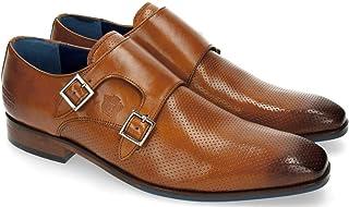 new arrival 3c632 62822 Amazon.fr : Melvin & Hamilton : Chaussures et Sacs