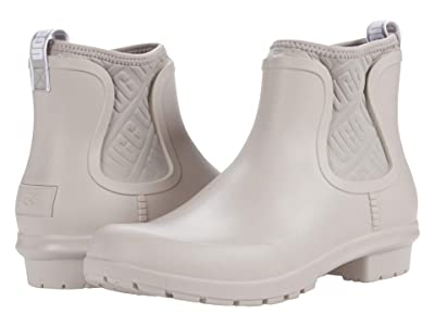 UGG Chevonne (Feather) Women