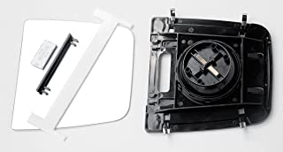Velvac 709770 Automotive Accessories