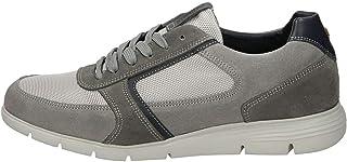 Impronte IM91085A Sneakers Uomo