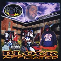 Block Affiliated by 2gz Tha Outspoken (2002-03-26)