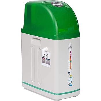 Water2Buy W2B200 adoucisseur deau | adoucisseur d eau pour 1-4 personnes
