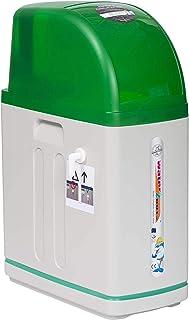 Water2Buy W2B200 descalcificador | descalcificador de agua
