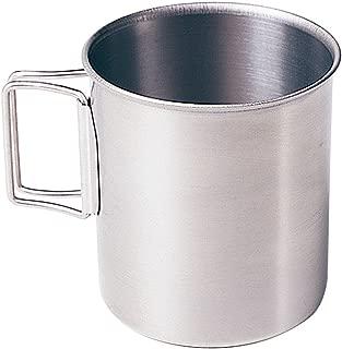 MSR Titan Titanium Cup