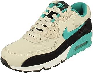 Amazon.fr : nike air max bw : Chaussures et Sacs
