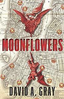 Moonflowers (Armageddon-Lite)