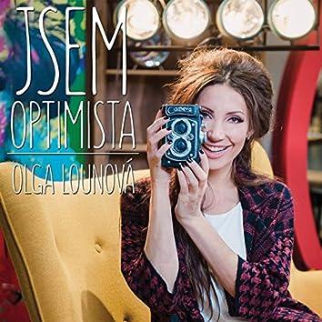 Jsem Optimista (feat. Miloš Knopp, Ondřej Valenta, Lukáš Čunta)
