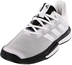 Schermo Indovina dizionario  Amazon.com: Tennis Shoes adidas