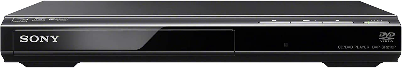 Best sony vhs dvd player Reviews