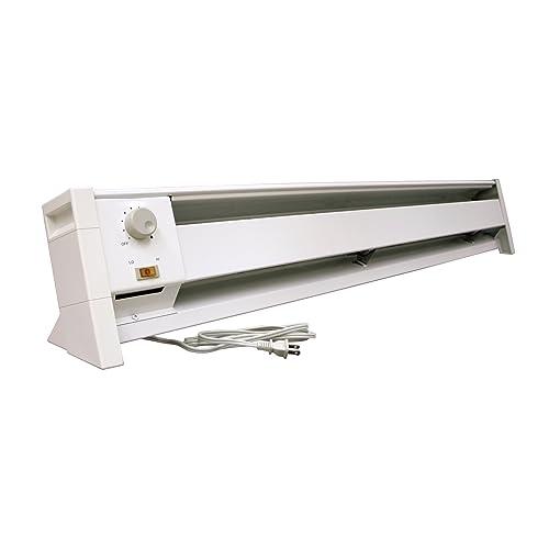 Peachy Baseboard Heaters Amazon Com Wiring 101 Hemtstreekradiomeanderfmnl