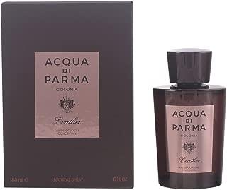 Acqua Di Parma - Men's Perfume Leather Acqua Di Parma EDC concentrée