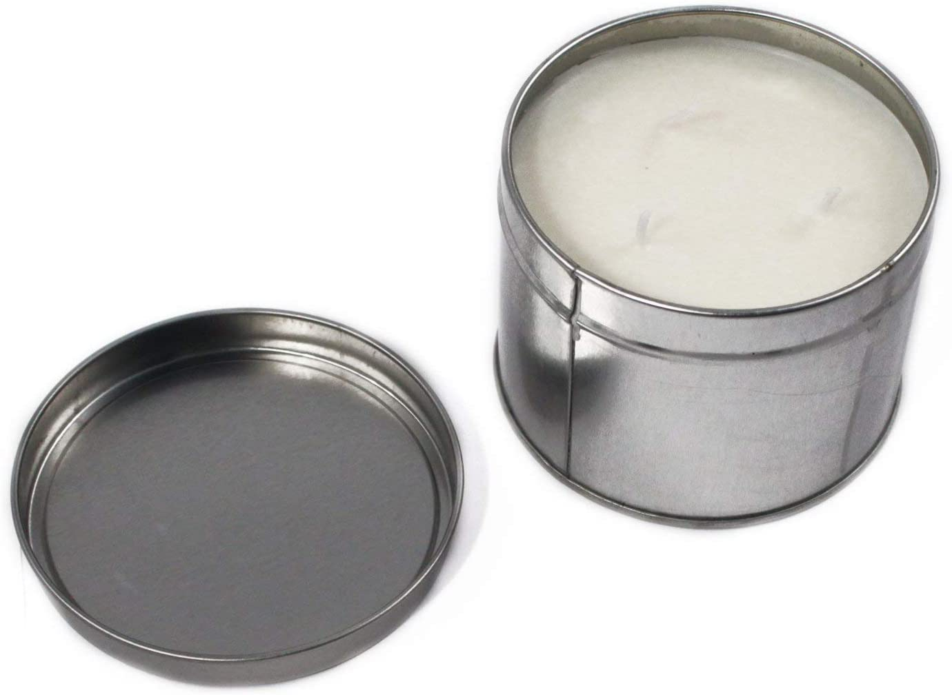 ASR Outdoor 3-Wick 36 Hour New product type Candle Outlet sale feature Survival
