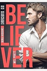 Believer (Dragons Livro 2) eBook Kindle