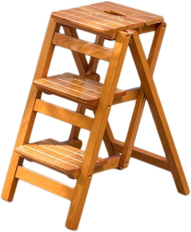 Extension Ladders Manufacturer direct delivery Step Stool San Francisco Mall Folding Multifunctional