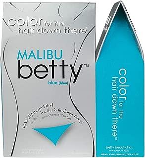 Best lucky betty hair dye Reviews