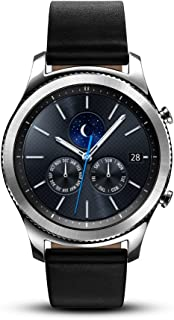 latest samsung galaxy watch