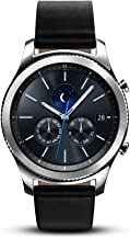 google for samsung gear s3