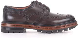 Best santoni lace up shoes Reviews