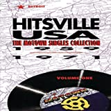Hitsville Usa - The Motown Singles Collection 1959-1971...