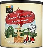 365 Everyday Value, Buona Giornata! Coffee, 28.5 oz