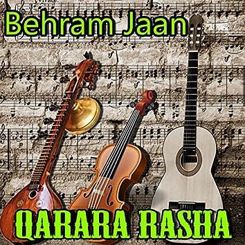 Qarara Rasha