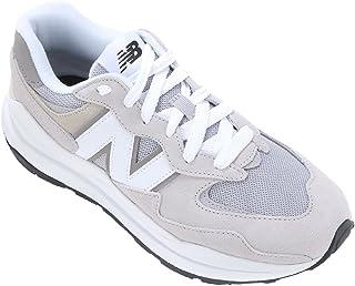 Tênis New Balance 5740