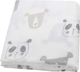 Usar en oto/ño//Invierno 100/% algod/ón y Espesor DE 2,5//3,5 TOG el Mejor Producto para Dormir Largo por ni/ños DE 0-6 Meses Saco de Dormir para beb/é MKW Babies 0-3 Meses, 3.5 TOG
