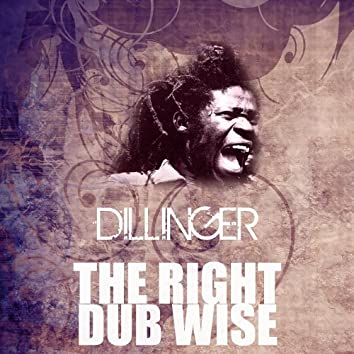The Right Dub Wise