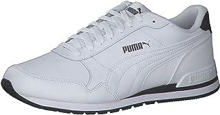 PUMA Herren St Runner V2 Full L Sneaker