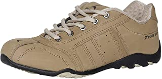 TRACER Main moov Mens Beige Casual Shoes