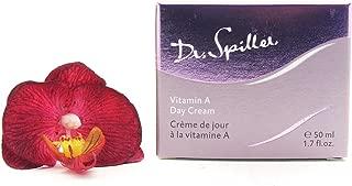 Dr. Spiller Biomimetic Skin Care Vitamin A Day Cream 50ml