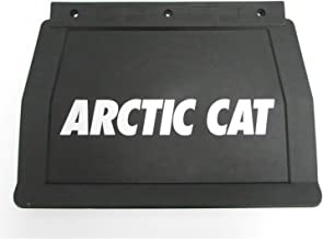 Best arctic cat zr parts Reviews