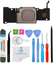 OmniRepairs Loud Speaker Buzzer Ringer Antenna Replacement Compatible for iPhone 6s Plus Model (A1634, A1687, A1699) with Repair Toolkit
