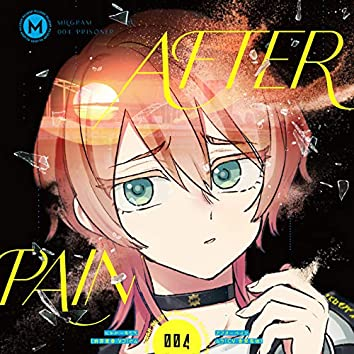 After Pain