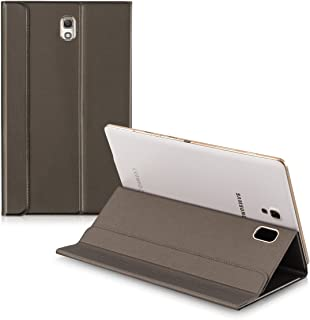 Best tab s 8.4 book cover Reviews