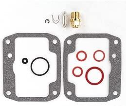 VM36 VM38 Carburetor Repair Rebuild Kit for SPI Mikuni 36/38MM SM-07080