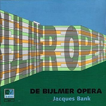 Bank: De Bijlmer Opera