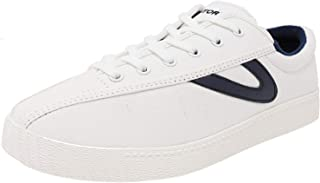 Best tretorn canvas shoes Reviews
