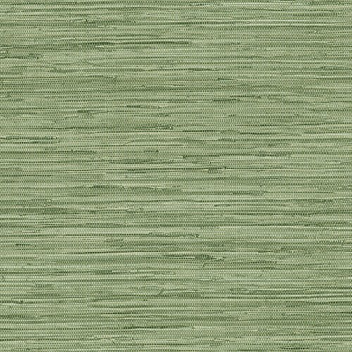 Norwall MH36504 Grasscloth Wallpaper