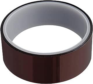 spank tubeless rim tape