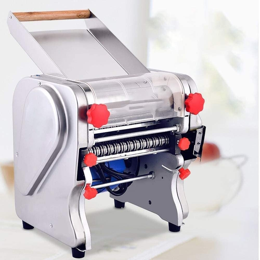 YUXIwang Pasta Department store supreme Machine St Household Noodle