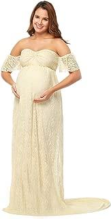 Best boho chic maternity dress Reviews