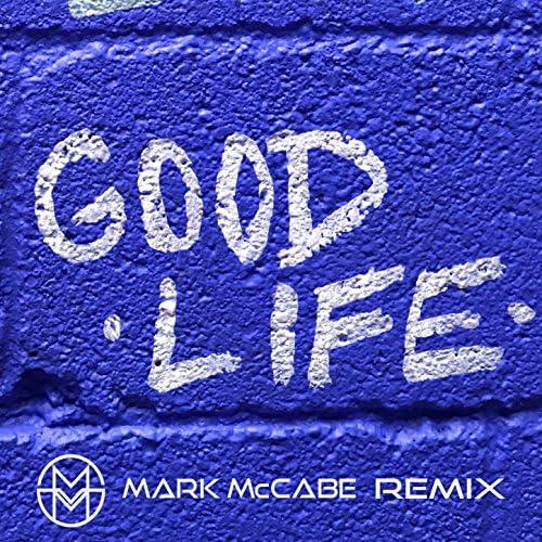 Soulé feat. Mark McCabe