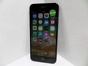 Apple iPhone 6 16 GB – fábrica sin bloqueo SIM libre Smartphone excelente condición (oro)